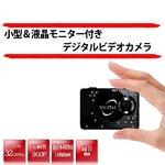 デジタルカメラ型小型カメラ Y1000