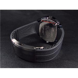 TIME FORCE(タイムフォース) 腕時計 ロナウド限定モデル TF3330M14