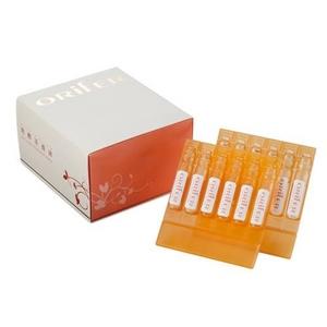 【2012年1月10日より順次発送】【ORifER】オリファ発酵美養液 1箱(30本入り)