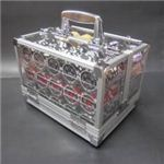 QuattroAssi(クアトロ・アッシー)ポーカーチップセット600