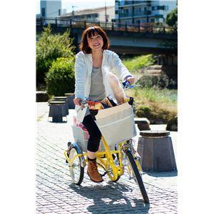 三輪自転車(2人乗り自転車 ...