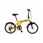 自転車の通販商品の画像