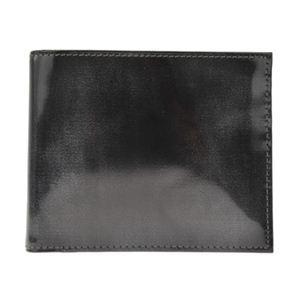SONNE(ゾンネ) SOA003 CHAR 二つ折り財布(小銭入れ付)