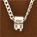 Gucci(グッチ) 223351-J8400/8106 ネックレス