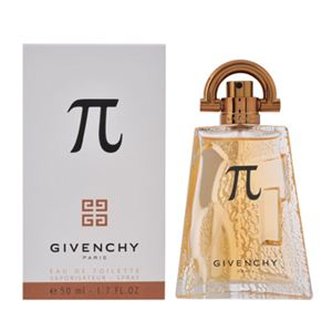 GIVENCHY(ジバンシイ) パイ EDT/50mL
