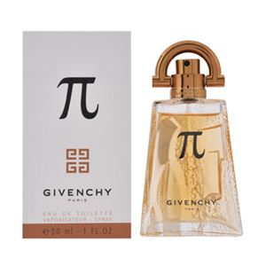 GIVENCHY(ジバンシイ) パイ EDT/30mL