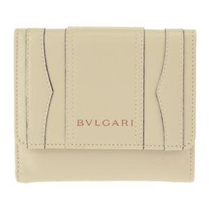 BVLGARI(ブルガリ) 33769 CALF/CHA