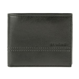 BVLGARI(ブルガリ) 32843 CALF/BLK 財布