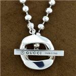 GUCCI(グッチ) 213949-J8400/8106 ネックレス