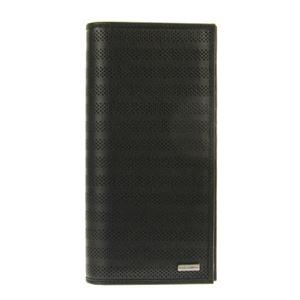 D&G(ドルチェ&ガッバーナ) BP1670-A1530/80999 長財布