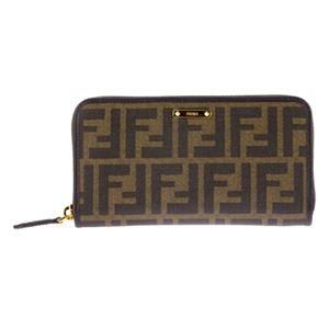 FENDI(フェンディ) 8M0299-00GRP/F0A72 長財布