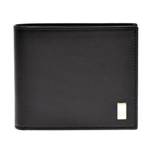 dunhill(ダンヒル) QD3070 二つ折り財布