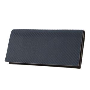 Dunhill(ダンヒル) L2V510N 長財布