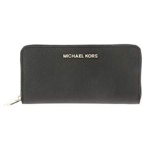 Michael Kors(マイケルコース) 32T3STVE3L/001 長財布