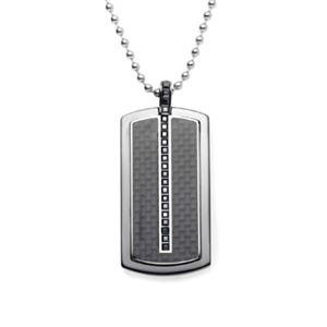 Swarovski(スワロフスキー) 5159636 ネックレス