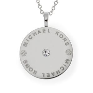 Michael Kors (マイケルコース) MKJ2655040 ネックレス