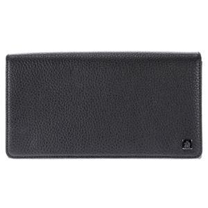 Dunhill (ダンヒル) L2R445A 長財布