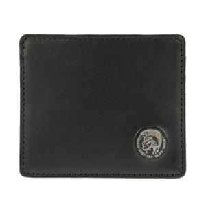 DIESEL (ディーゼル) X03377-P0877/H5926 二つ折り財布