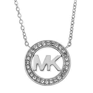 Michael Kors (マイケルコース) MKJ4733040 ネックレス