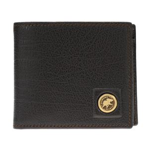 HUNTING WORLD (ハンティングワールド) 575-2-233/BRW 二つ折り財布
