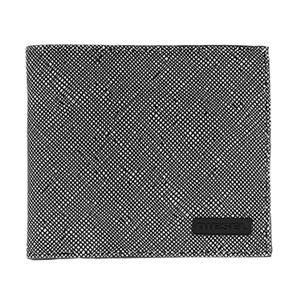 DIESEL (ディーゼル) X03909-P0517/H1527 二つ折り財布