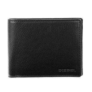 DIESEL (ディーゼル) X03926-PR271/T8013 二つ折り財布