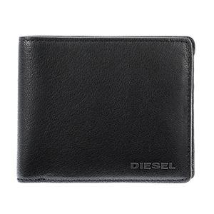 DIESEL (ディーゼル) X03925-PR271/T8013 二つ折り財布