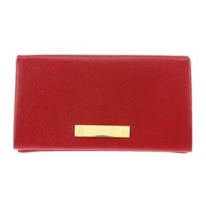 Chloe (クロエ) 3P0743-A10/B3B 長財布