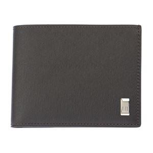 Dunhill (ダンヒル) FP-3070E 二つ折り財布