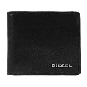 DIESEL (ディーゼル) X03363-PR013/H2926 二つ折り財布