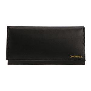 DIESEL(ディーゼル) X03359-PR818/H2926 長財布