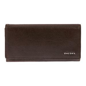 DIESEL(ディーゼル) X03359-PR013/H6030 長財布