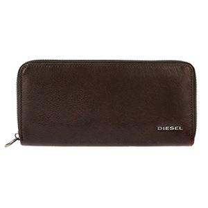 DIESEL(ディーゼル) X04145-PR013/H6030 長財布