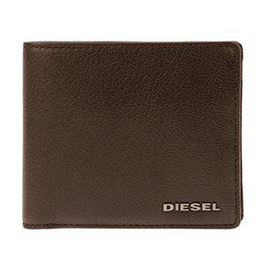 DIESEL(ディーゼル) X03925-PR271/T2189 二つ折り財布