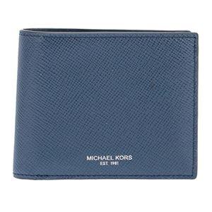 Michael Kors(マイケルコース) 39F5LHRF3L/406 二つ折り財布