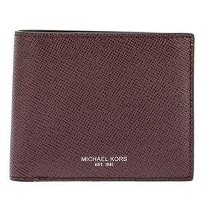Michael Kors(マイケルコース) 39F5LHRF3L/620 二つ折り財布