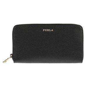 Furla (フルラ) 851530/ONYX 長財布