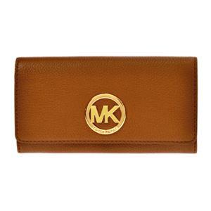 Michael Kors (マイケルコース) 32F2GFTE3L/230 長財布