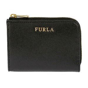 Furla (フルラ) 821431/ONYX 長財布