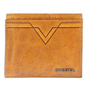 DIESEL (ディーゼル) X03932-PR227/T2216 二つ折り財布