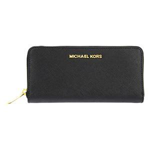 Michael Kors (マイケルコース) 32S3GTVE3L/001 長財布