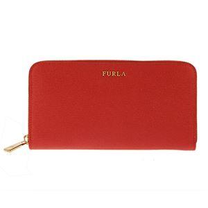 Furla (フルラ) 871022/RUBY 長財布