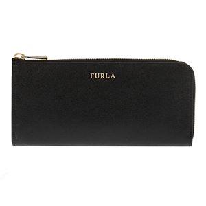 Furla (フルラ) 871080/ONYX 長財布