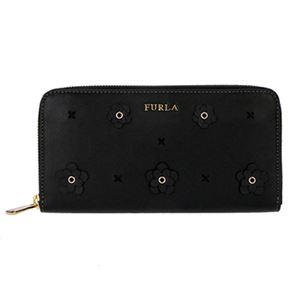 Furla (フルラ) 870839/ONYX 長財布