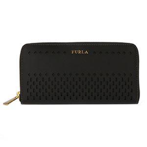 Furla (フルラ) 874054/ONYX 長財布