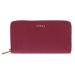 Furla (フルラ) 842188/LAMPONE 長財布