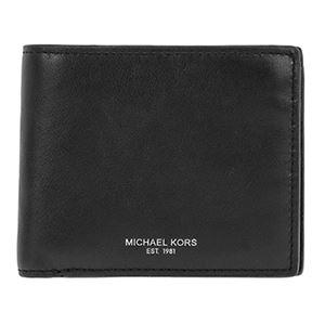 Michael Kors (マイケルコース) 39F6SOWF3L/001 二つ折り財布
