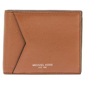 Michael Kors (マイケルコース) 39F5MYTF3L/230 二つ折り財布
