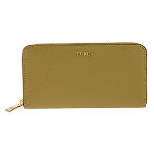 Furla (フルラ) 887332/KAKI 長財布