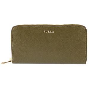 Furla (フルラ) 888130/SALVIA 長財布
